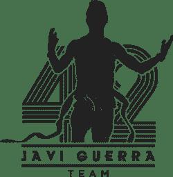 Javi Guerra Team